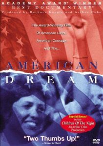 American dream top labor documentaries