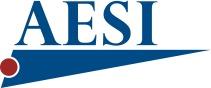 AESI logo