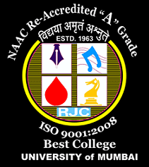rjcollege-years-1