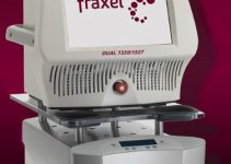 Fraxel Laser For Anti Aging And Skin Cancer