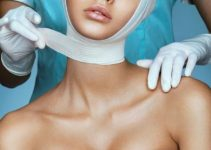 Cosmetic Surgery Morocco