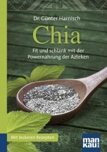 Harnisch_Chia.indd