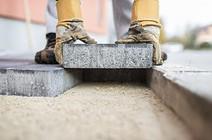 Erfahren Sie alles zu Bodenplatten in Kellerwannen bei Tipp zum Bau.