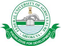 federal university of abeokuta-funaab
