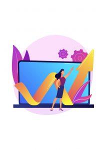 Guia completo para análise de performance digital
