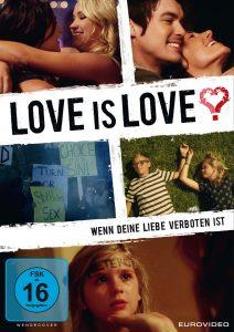 Love is Love? Wenn deine Liebe verboten ist