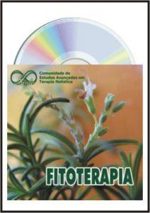 VCD de Fitoterapia