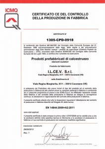 ICMQ EN 14844:2006+A2:2011