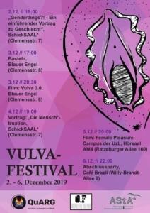 Vulva-Festival 2019 1