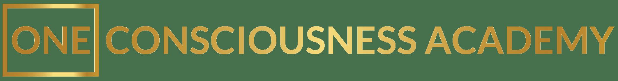 One Consciousness Academy