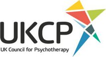 Counsellor and Child Psychotherapist