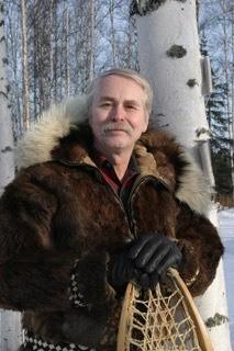 Roger Kaye