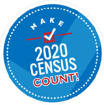 census 2020 - Community groups rally resources to educate all Miamians on census participation