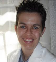 terapeuta online Natalia Abellaneda