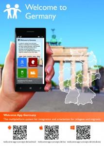 Welcome-App_Karte_Allgemein_01