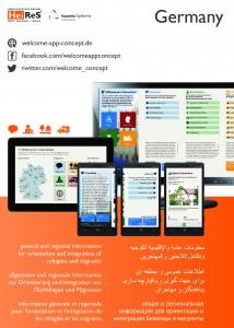 Welcome-App_Karte_Allgemein_02