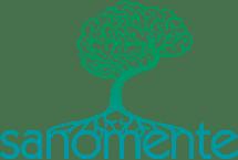 Pracownia Psychologiczna – Sanomente Logo