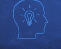 Sensorik Ideen und Materialien