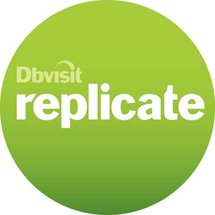 Dbvisit Replicate Database Replicate