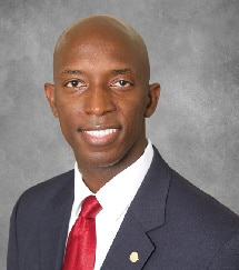Miramar, Florida Mayor Wayne Messam Announces Run for President
