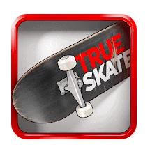 True Skate v1.5.5 MOD APK