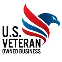 Veteran Real Estate Investor
