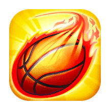 Head Basketball MOD APK v1.11.1 Unlimited Money