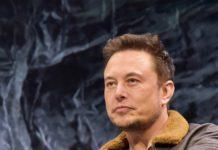 Aprender como Elon Musk mais rápido e com resultados