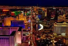 las vegas nevada stem cell therapy clinic