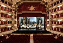 FESTIVAL MILANO MUSICA 2020: dall'Hangar Bicocca al Teatro alla Scala