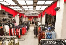 moscova district market milano sale