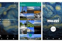 Best wallpaper background apps for Android