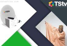 TSTV-decoder-price