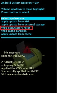 www.recovery-android.com