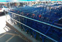 Shopping também estará aberto. Veja como fica o funcionamento dos demais estabelecimentos.