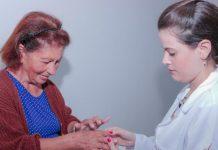 Atendimento será realizado na Autarquia Municipal de Saúde, entre 9 horas e 15 horas