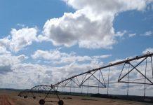Associação dos Irrigantes tem por objetivo dar representatividade ao segmento para ter força na hora de negociar