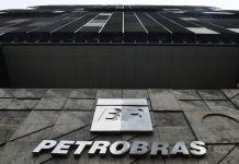 Petrobras tem lucro quase 100% superior no 2º trimestre
