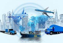 Para 2020 a previsão de investimentos em transporte