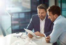 Assessores de investimentos querem fim de taxa abusiva da CVM