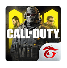 Call of Duty: Mobile – Garena Mod + Apk + Data v1.6.8