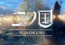 Ni No Kuni Anime Film Announced