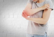 stem cell therapy for elbow injuries