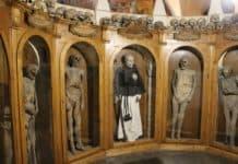 luoghi di fede Urbino