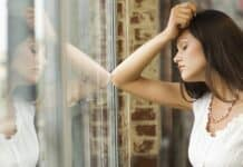 Sintomas do Cansaço Crônico (Como tratar e Suplemento Adequado)