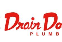 Drain Doctor Plumbing Anglia