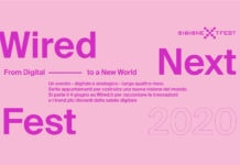 wired next fest