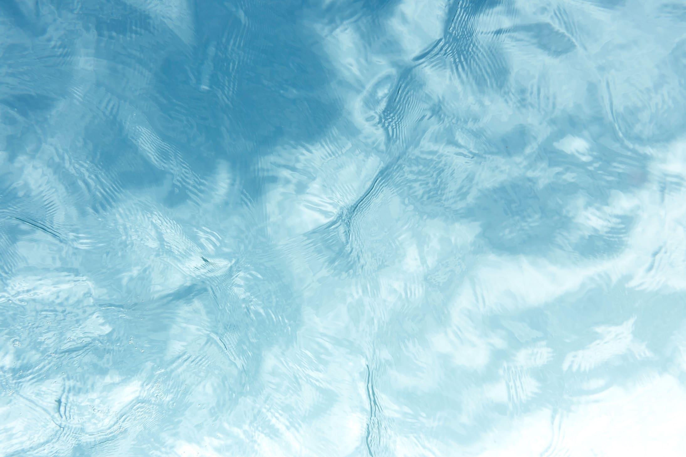 Water copy