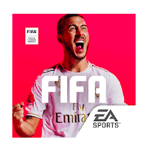 FIFA Soccer MOD APK v13.0.08