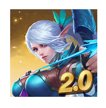 Mobile Legends Mod Apk (Unlimited Money) v1.4.51.4884